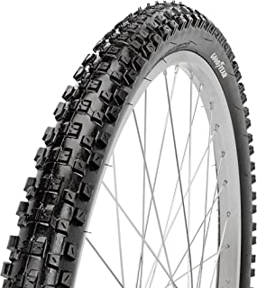 26 Inch Bike Tires | Amazon com
