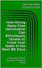 Best small business marketing secrets Reviews