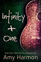 Best infinity one book Reviews