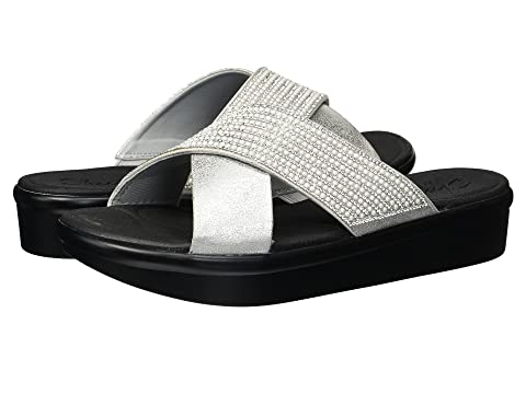 Skechers Bumblers Summer Scorcher At 6pm