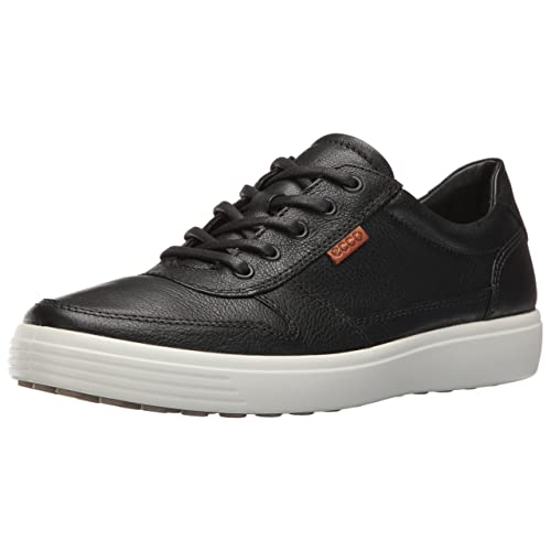 ba08510df2 ECCO Men's Shoes Sneakers: Amazon.com