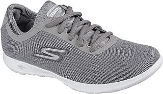 Skechers Womens/Ladies GOwalk Lite Intuitive Trainers