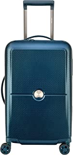 Best good carry on suitcase Reviews