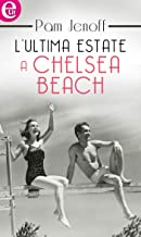 L'ultima estate a Chelsea Beach (eLit)