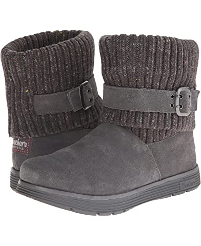 sketchers winter boots. skechers adorbs sketchers winter boots k