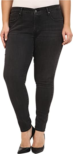 310™ Shaping Leggings