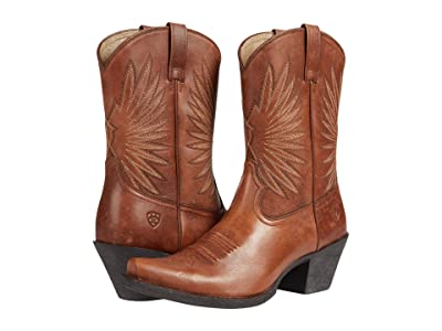 Ariat Goldie Women
