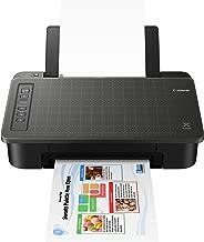 wireless travel printer for ipad