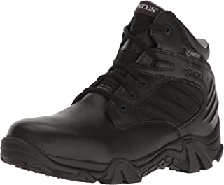 Women's GX-4 4 Inch Boot