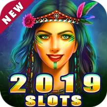 Jackpot Vegas Casino--Pop Free Slot Machines 777 Huge Wins