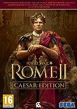 Total War: Rome 2 Caesar Edition PC