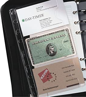 personal planner accessories