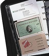 Best business card planner Reviews