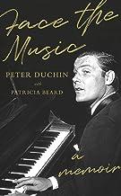 Face the Music: A Memoir