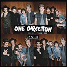 Best four by one direction album Reviews