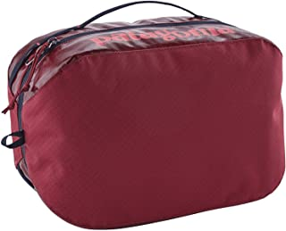 Patagonia 2018 Suitcase Organiser 25 cm, Arrow Red (Red) - 49370