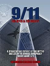 911 conspiracy documentary