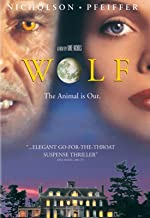 Best all wolf movies Reviews