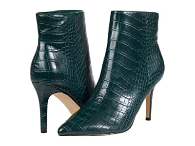 Nine West Fhayla (Green) Women