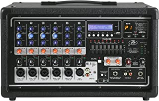 peavey sound equipment