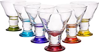 Best carnival glass dessert dishes Reviews