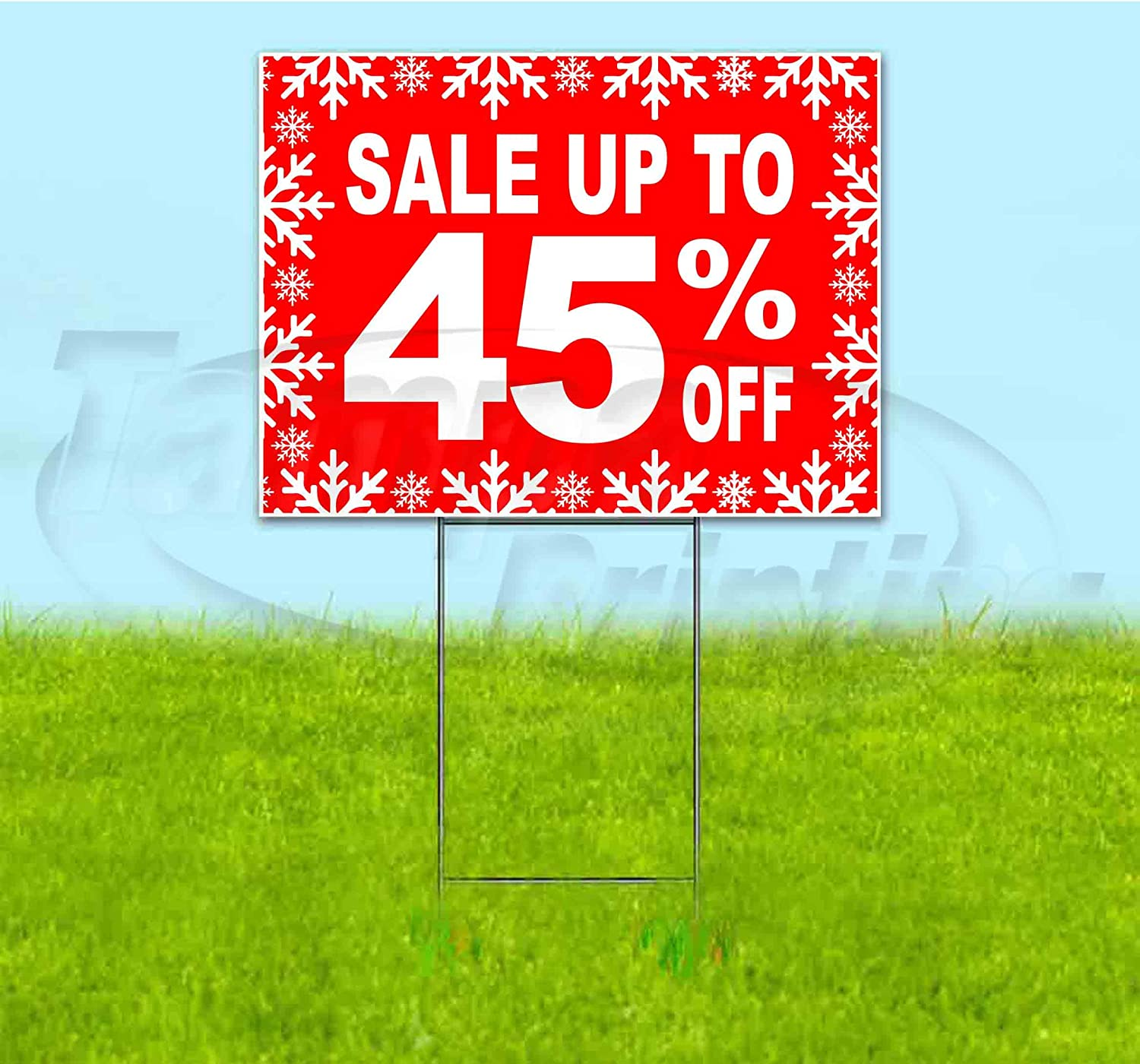 Sale Seattle Mall Up to 45% Off 18