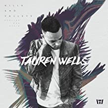 Best tauren wells cd Reviews