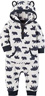 Carter's Baby Boys' 1 Pc 118g656