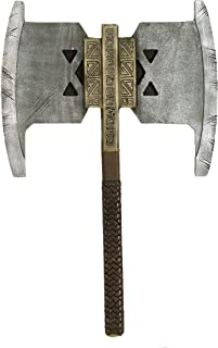 Costume Men's Lord Of The Rings Gimli Accessory Axe