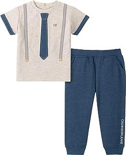 Jcvd Clothes