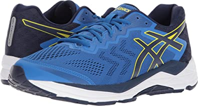 Gel-Fortitude 8 Running Shoes