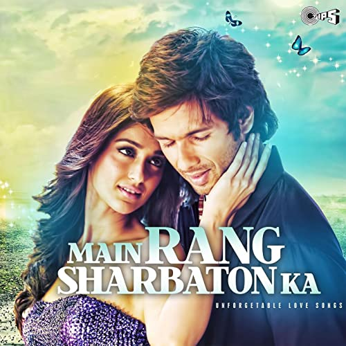 main rang sharbaton ka mp3 download free 320kbps