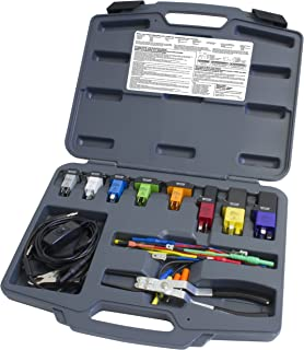 Best relay test kit Reviews