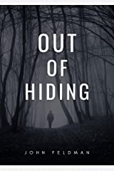 Out of Hiding Kindle Edition