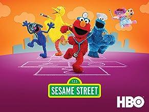 Sesame Street - Season 49