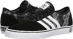 adidas - Adi-Ease X Mhak