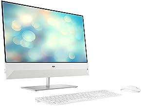 HP All-in-One 24-xa0031ns - Ordenador Todo en uno de 23.8&