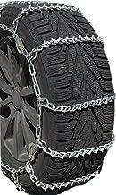 285/75/16 tire chains