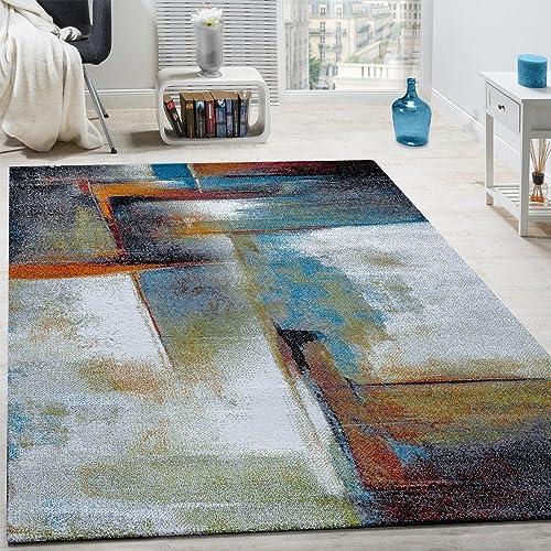 Design Teppich: Amazon.de
