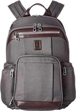 Platinum® Elite - Business Backpack