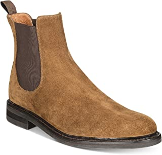 Best seth suede chelsea boot Reviews