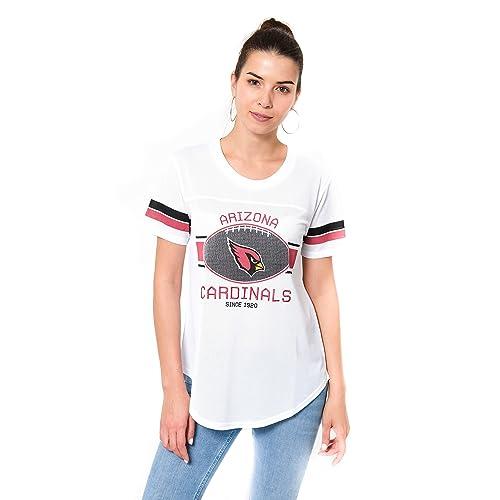 cute arizona cardinals shirts