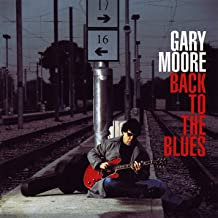gary moore stormy monday
