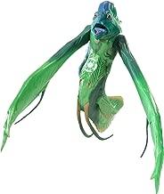 Green Lantern Movie Masters Nautkeloi Figure
