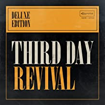 Best a southern gospel revival band Reviews