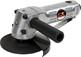 Black Bosch Professional 2602025075 Handle for Two-Hand Angle Grinder