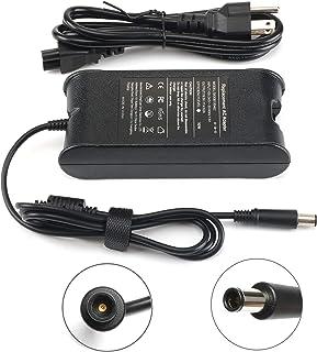 90W 19.5V 4.62A Charger for Dell Inspiron N7110 N4010 N7010 N5110 N5010 1545 15,Studio 1735,HA65NS5-00 0J62H3 928G4 PA-10 WK890 PA-12 PA-3E PA3E 0V0KR FA90PE1-00 9T215 DA90PE1-00 DA65NS4-00 DA65NS3-00