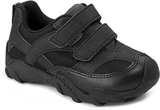 pediped Flex Highlander Outdoor Sneaker (Toddler/Little Kid/Big Kid)