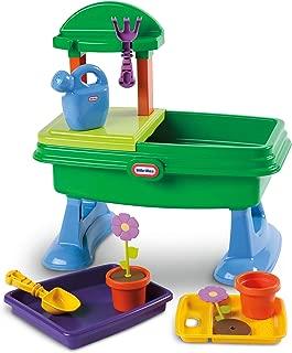 Best kids garden play Reviews