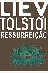 Ressurreição eBook Kindle